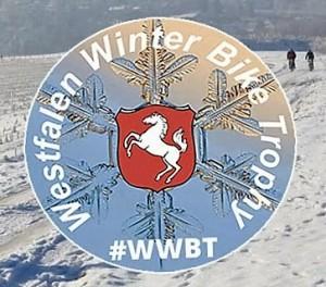 wwbt slider1 2 300x264